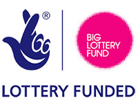 lottery_funding_WEB2