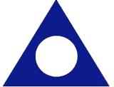 Al-Anon logo-nude
