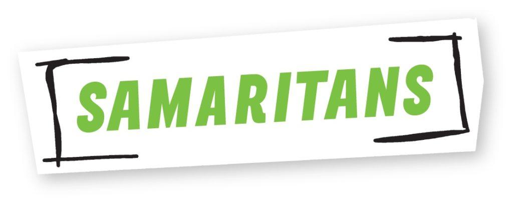 samaritans_logo-1024x407