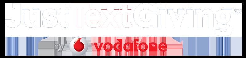JustTextGiving_Logo