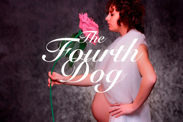 Human Story theatre - The Fourth Dog