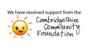 Cambridshire-Community-Foundation-logo