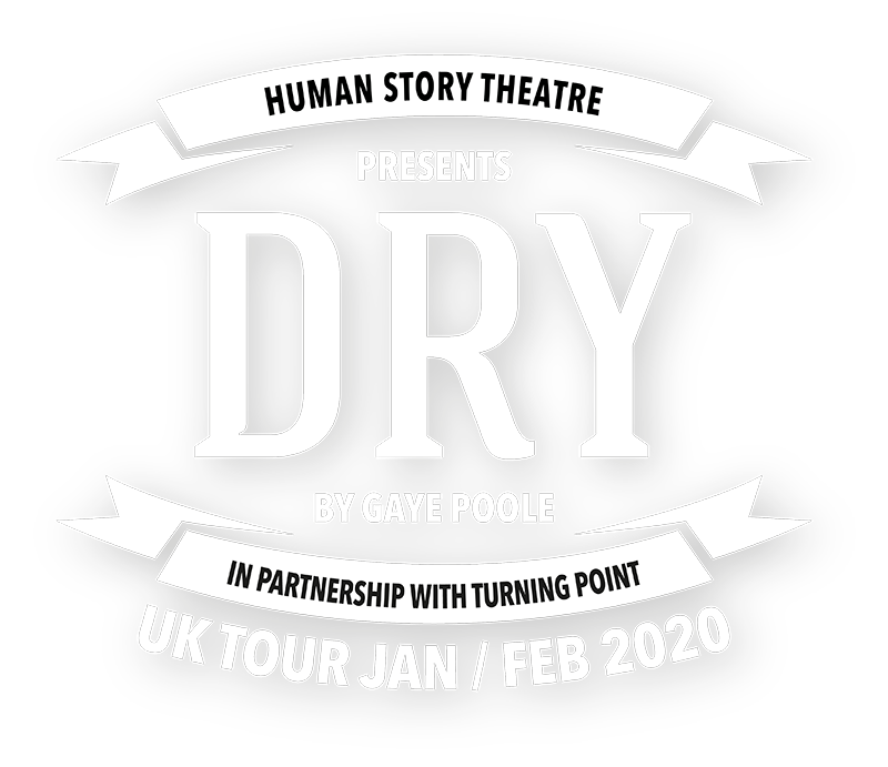 DRY-title (800px)